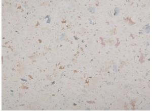 2339 (Кедр 4021/S)-Лукка - стеновая панель для кухни (фартук) 3050х600х5 мм