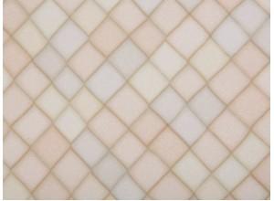 2425 (Кедр 3101/S)-Итальянская мозаика - стеновая панель для кухни (фартук) 3050х600х5 мм