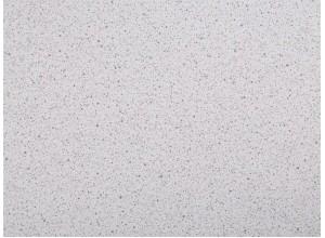 2430 (Кедр 4040/S) — Антарес - стеновая панель для кухни (фартук) 3050х600х5 мм