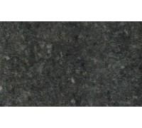 Столешница 1207/BR-БРИЛЛИАНТ ТЕМНЫЙ ГРАФИТ