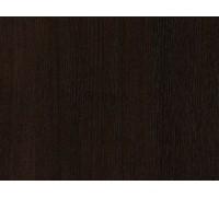 ЛДСП Egger цвет Дуб Сорано черно-коричневый H1137 ST12