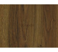 ЛДСП Egger цвет Дуб Чарльстон темно-коричневый H3154 ST36