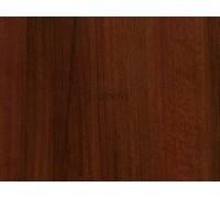 ЛДСП Egger цвет Махагон H3080 ST15