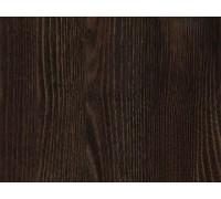 ЛДСП Egger цвет Дуб Термо черно-коричневый H1199 ST12