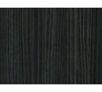 ЛДСП Egger цвет Сосна Гаванна черная H3081 ST22