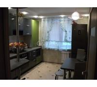 БОСТОН - кухня с фасадами арпа (arpa) (размер 2,6 метра)