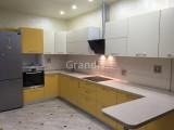 Г-образные кухни (85)