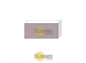 Кухонный корпус под вытяжку шкаф - 500*300*720мм