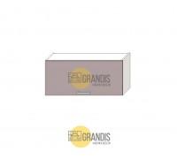 Кухонный корпус навесной (шкаф) - 700×300×360мм