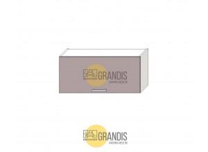 Кухонный корпус навесной шкаф - 1000*300*360мм
