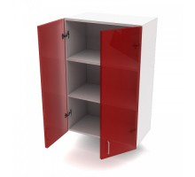 Кухонный корпус навесной (шкаф) - 750*300*720мм