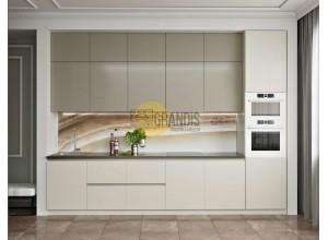 Кухня Алессандрия