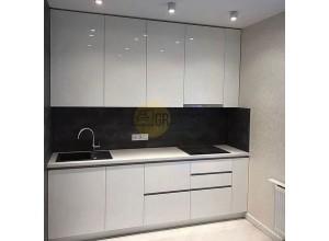 Кухня Коррополи