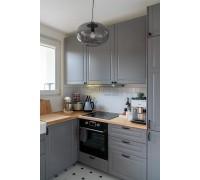 Кухня Маттината