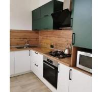 Кухня Местрино
