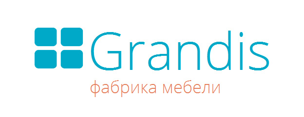 Фабрика мебели Grandis